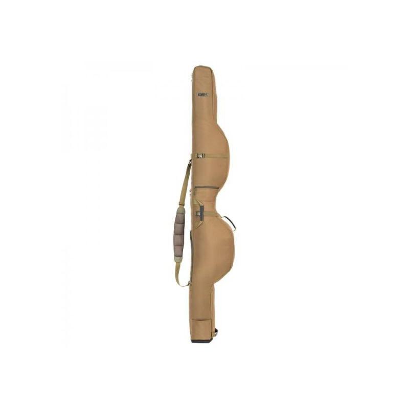 Vitakraft Life Power Dwergkonijn 600g