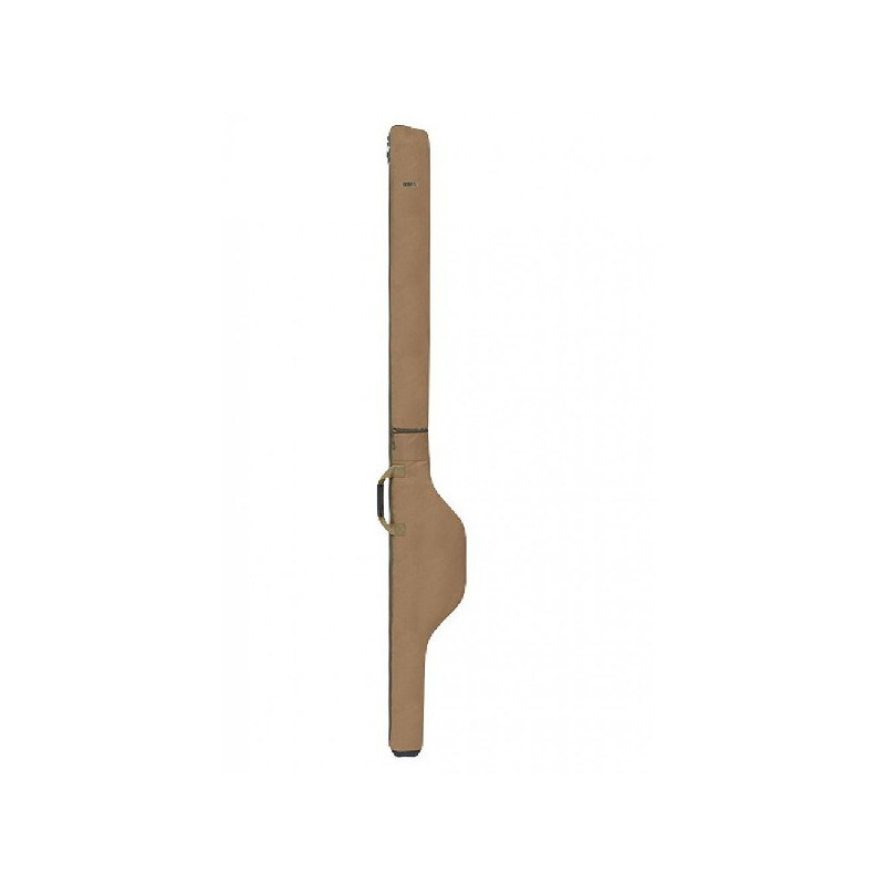 Prl.boxby rice bone for dogs (bep12