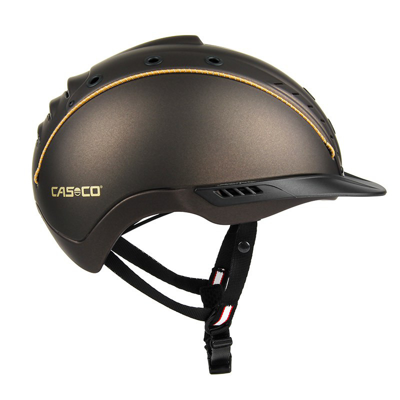 Proline boxby sushi for dogs (bep12