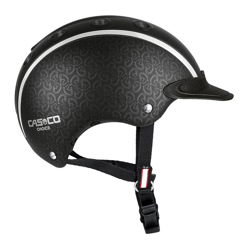 Proline boxby strips for dogs(bep12