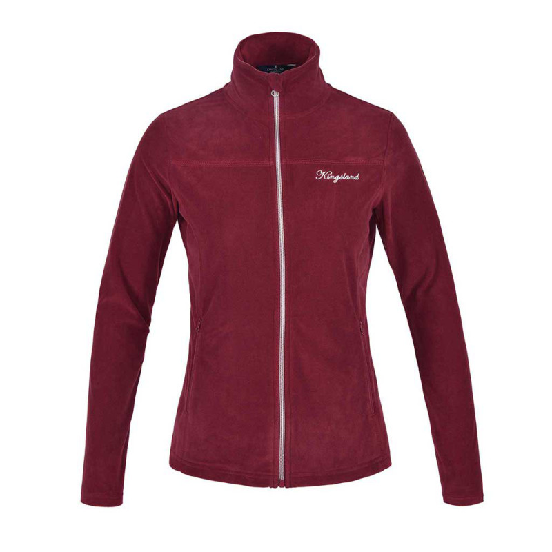 Canvas pup dummy 250 gram oranje