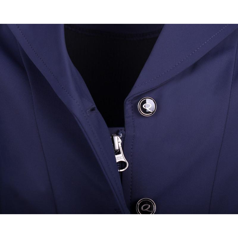 Dog-it waterbak hond groot 73651