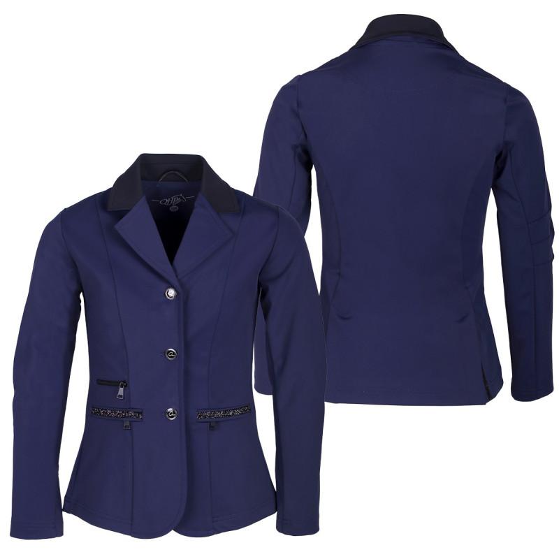Dog-it waterbak hond 73600