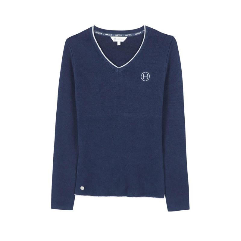 Puppy trainer starterkit large