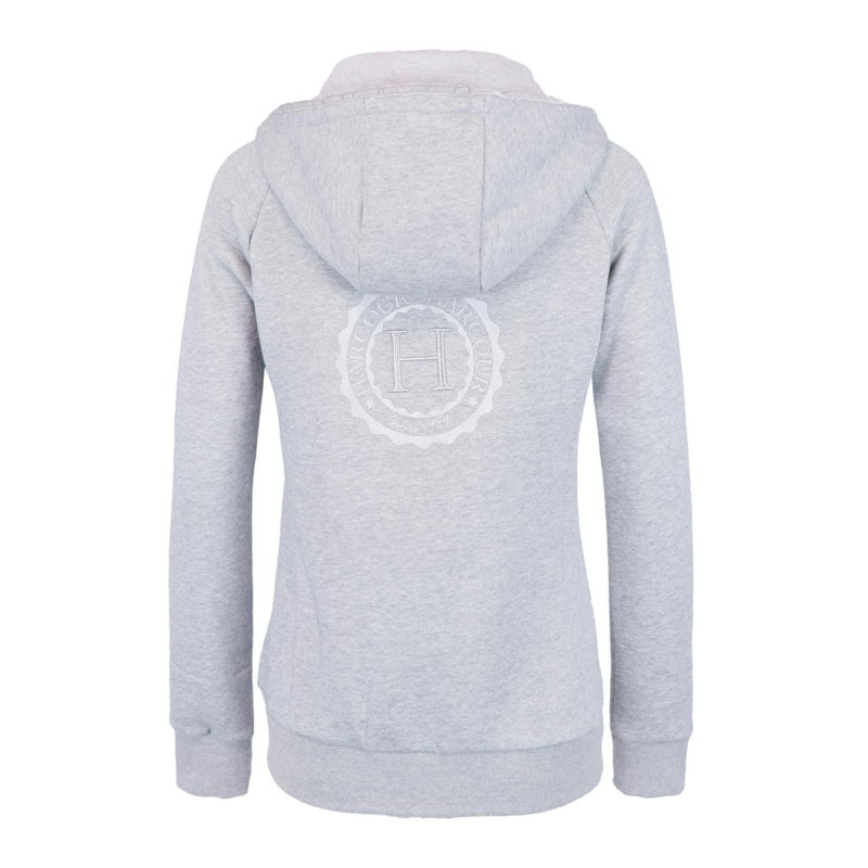 Puppy trainer starterkit medium