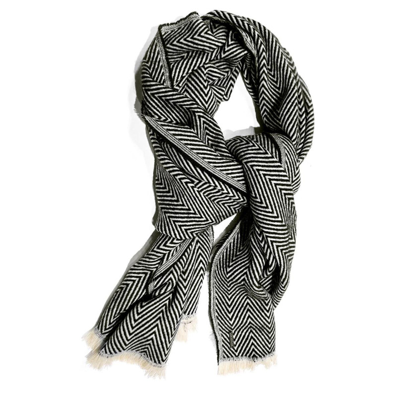 Kong kat catnip corduroy muis (bep3