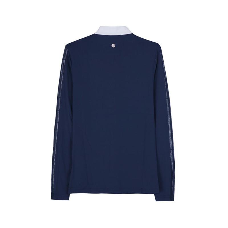 Kong kat catnip egel (bep 3)