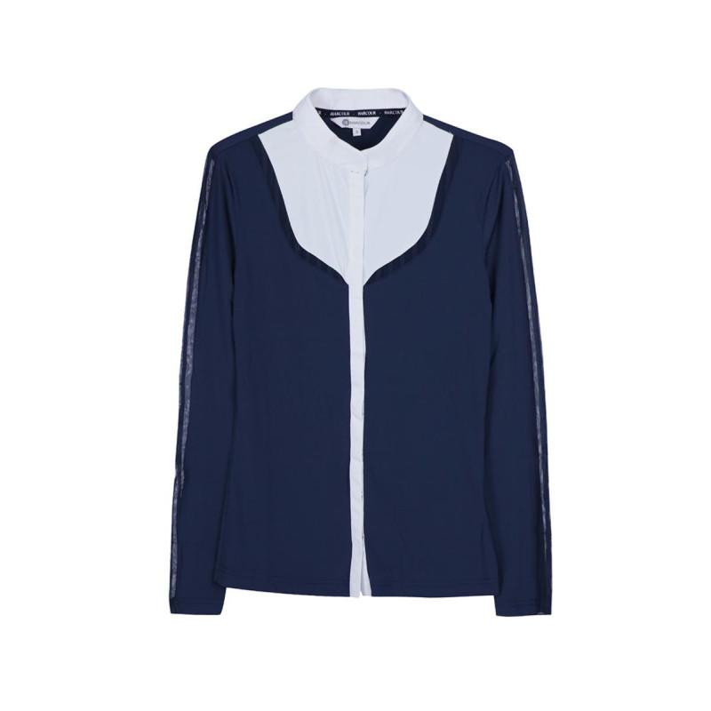 Kong kat catnip bever (bep 3)