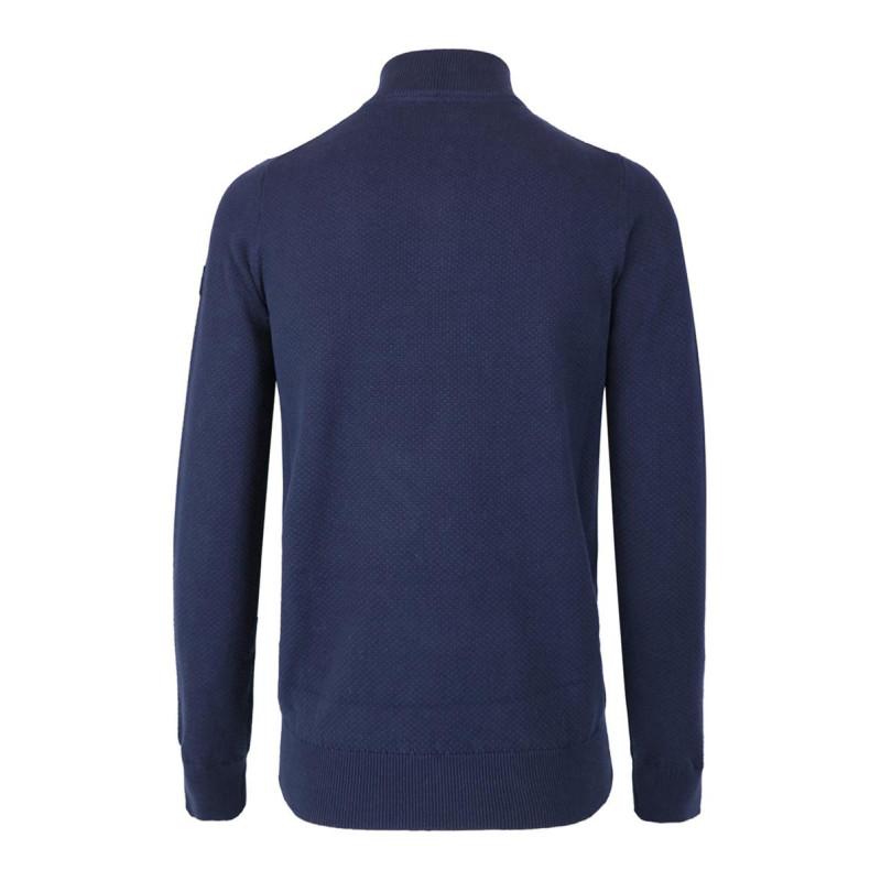 Kong kat catnip eekhoorn (bep 3)