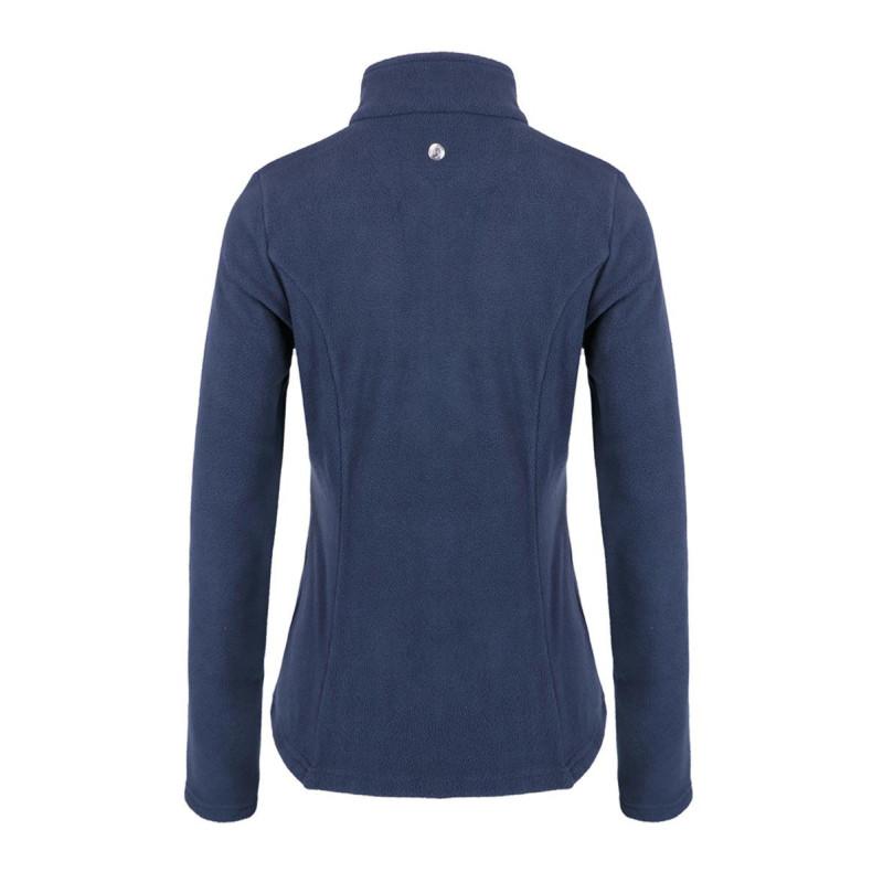 Hengel met veren 4 kleuren assortie
