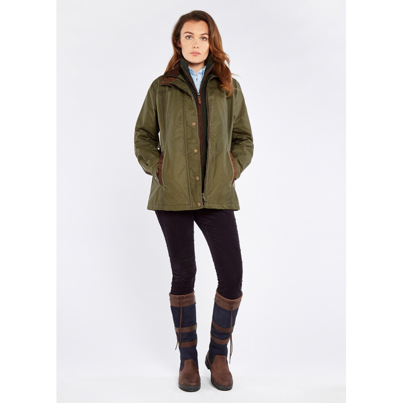 Cat-it speelcircuit 50730
