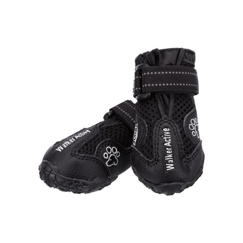 Kat.slaapmand schapenwol 48cm ivoor