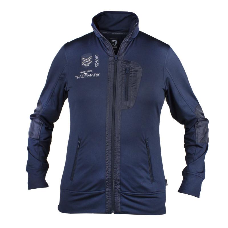 JBL Aquaex Set Nano - 10-35