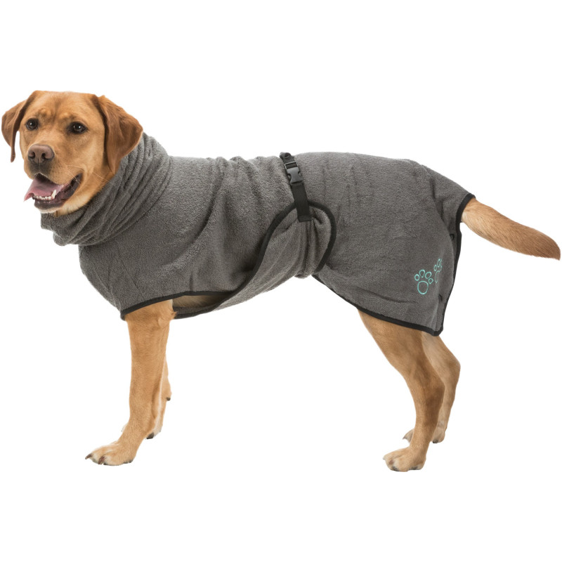 Knaagdiervilla hout+groenvoerruif l