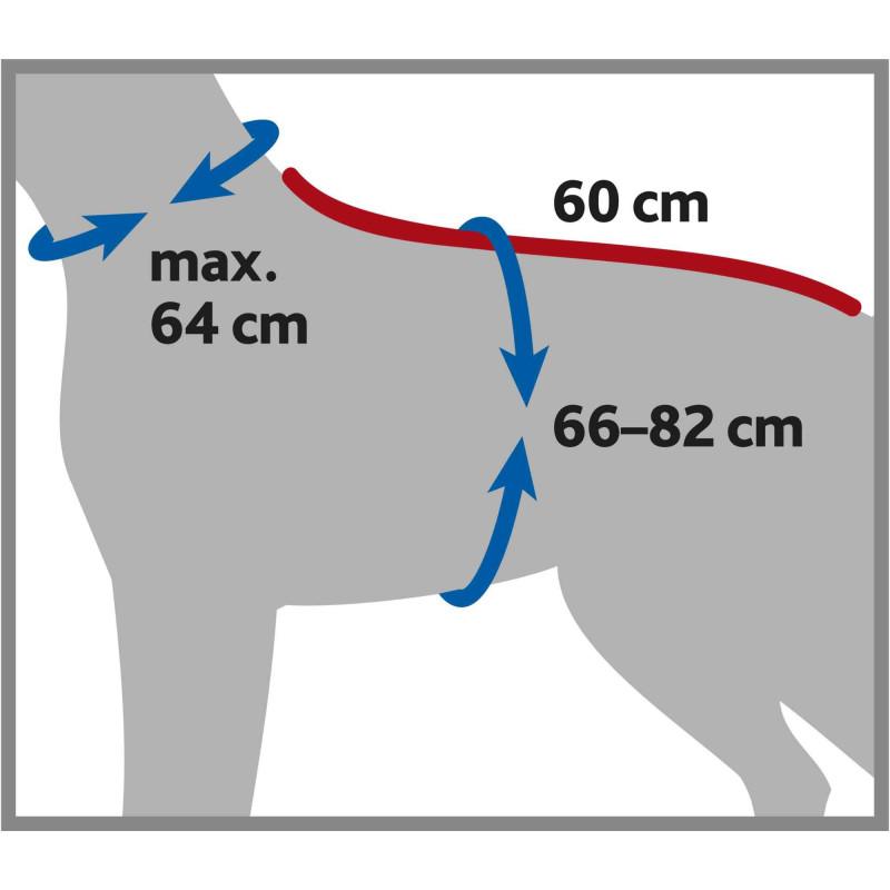 Zoobest hamsterwol (katoen vezel)
