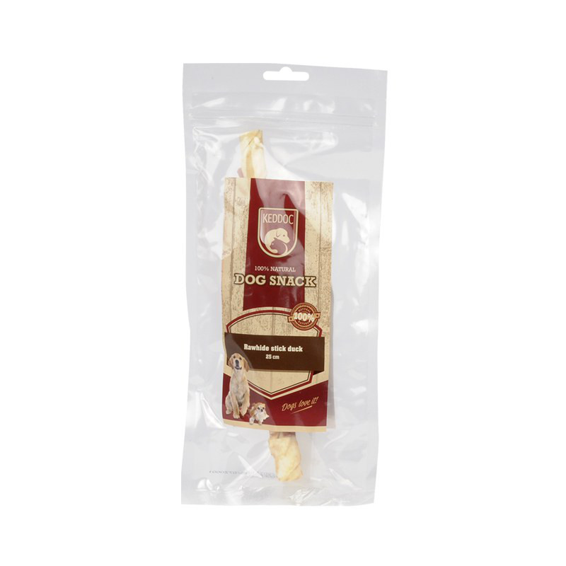 Hl adult chicken energy 15 kg