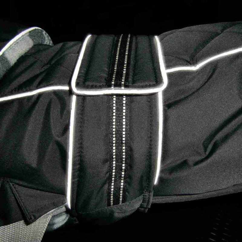 Happy Life Adult Chicken Dinner 3kg