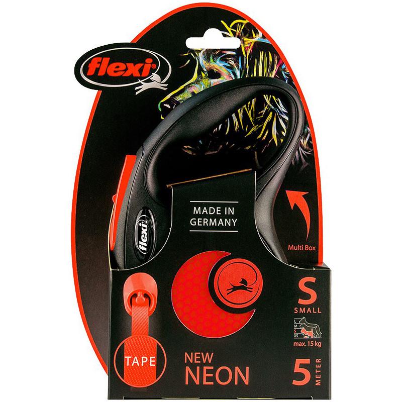 Beaphar Druivensuiker 500g