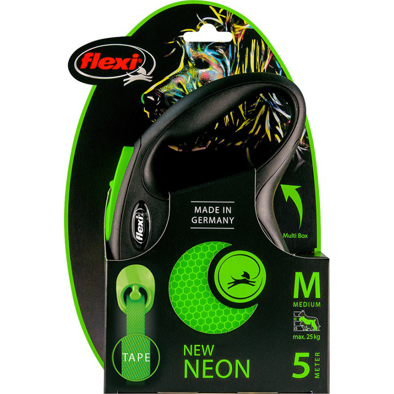 Beaphar Oogzalf 5ml