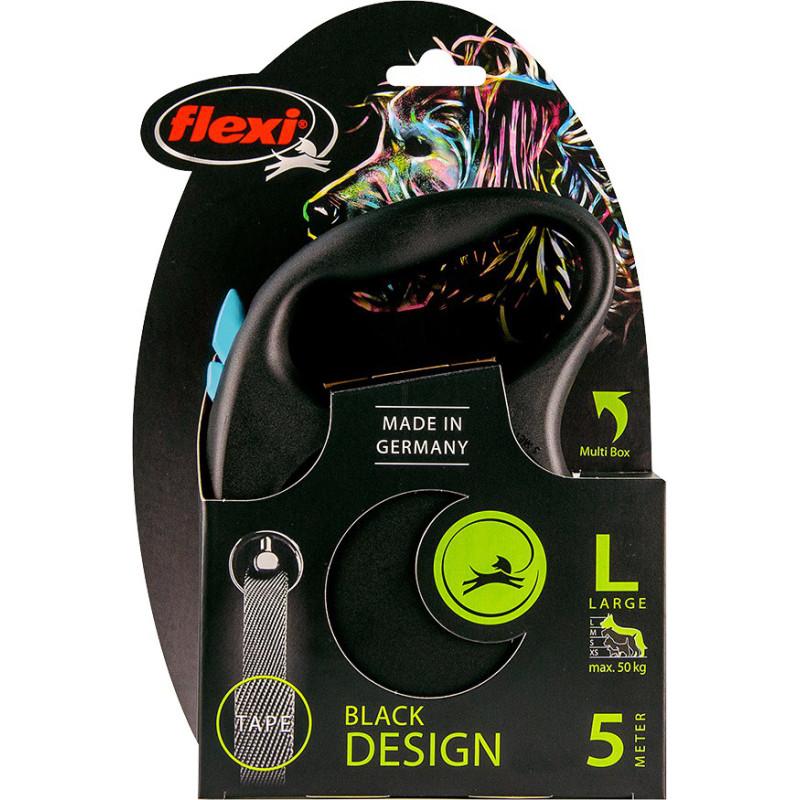Beaphar Set (Drinkflesje + Speen + Schoonmaakborstel)