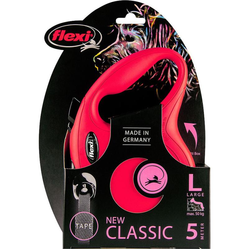 Versele-laga Chinchilla/Degu Pro 1kg