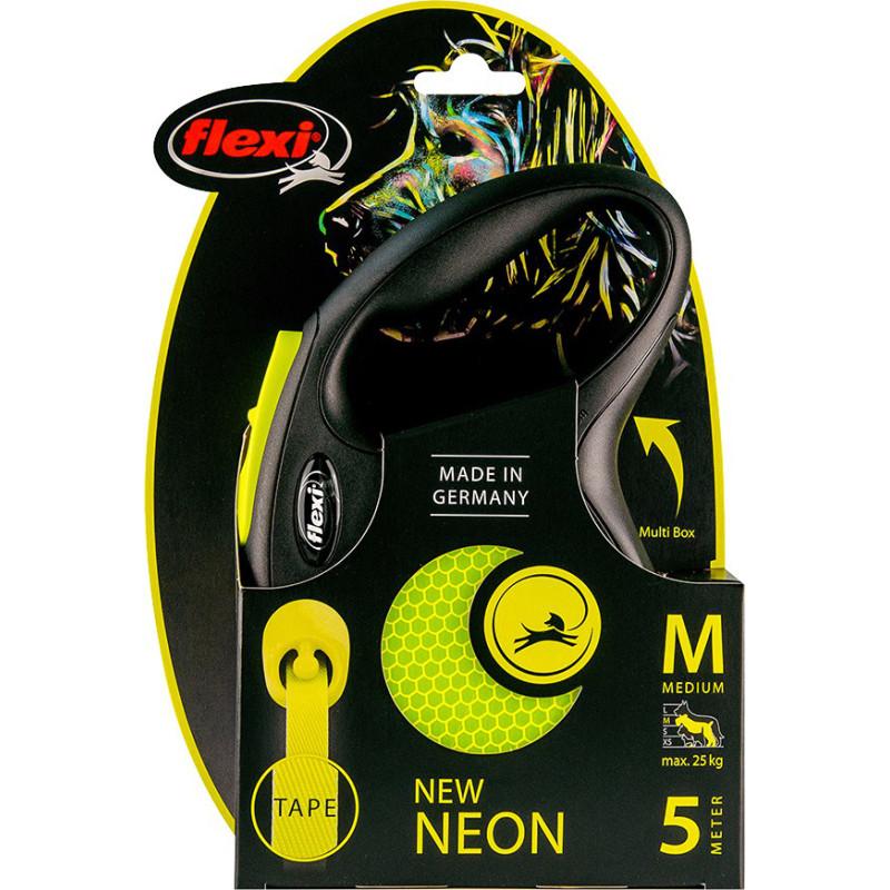 Beaphar Epithol & Wondzalf 0,025kg