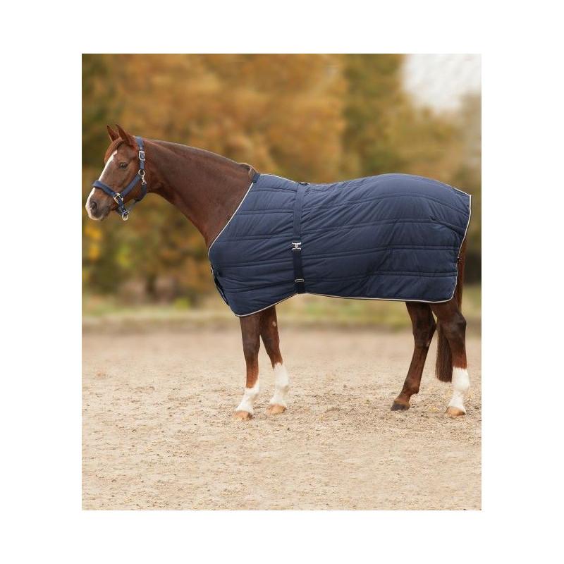 JBL Waterstraalpomp Voor Aqua In-Out Set
