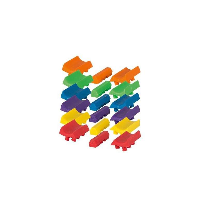 Timothy hooi 1,5 kg