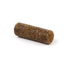 Travel Bag Large Black 33.5x24x47cm