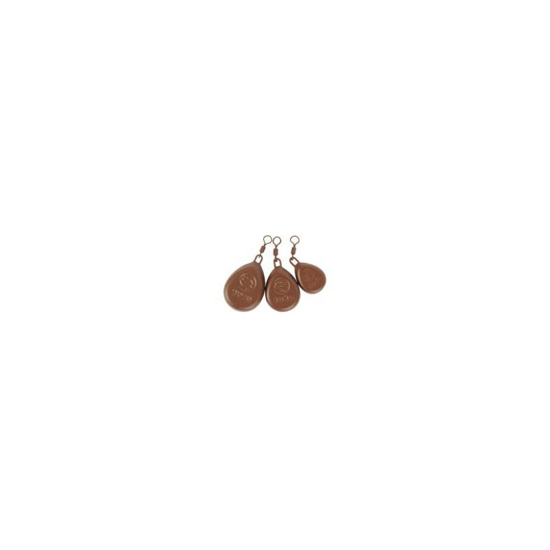 Carnilove Zalm Sensitive & Long Hair 400g