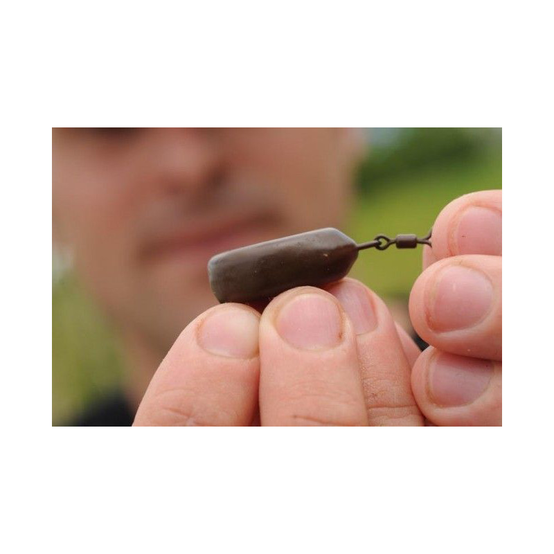 Carnilove Zalm Sensitive & Long Hair 2kg