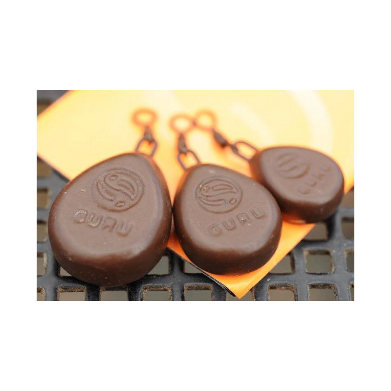 Carnilove Zalm Sensitive & Long Hair 6kg