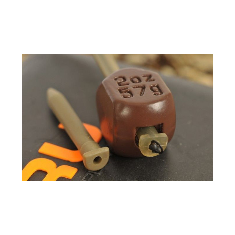 Carnilove Rendier Energy & Outdoor 400g