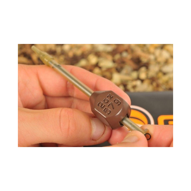 Carnilove Rendier Energy & Outdoor 2kg