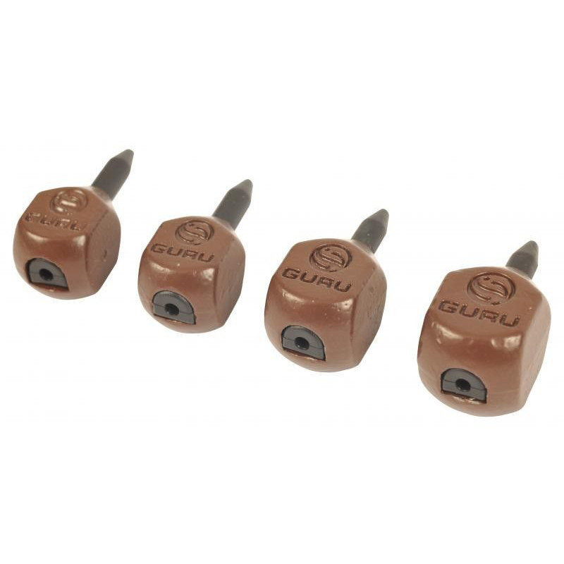Carnilove Rendier Energy & Outdoor 6kg
