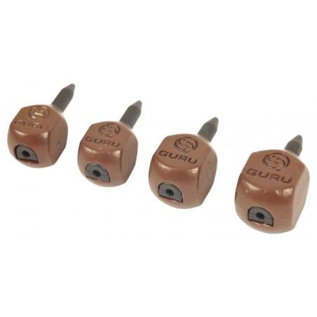 Carnilove Rendier Energy & Outdoor 6kg