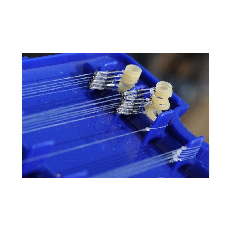 Carnilove Eend & Kalkoen Large Breed 400g
