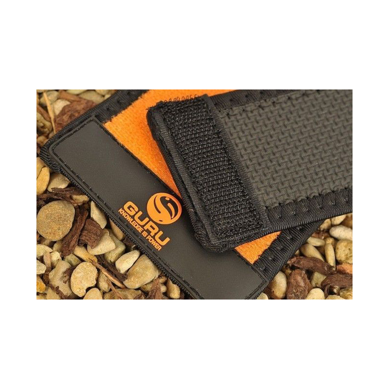 Vitakraft Multipack Dental S 2in1