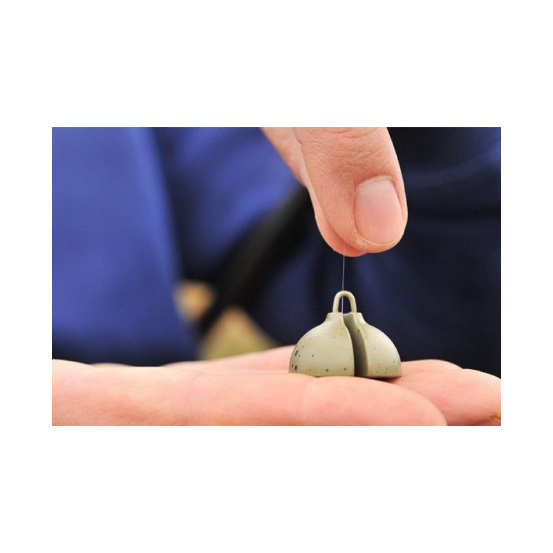 Profine Grain Free Snack Zalm
