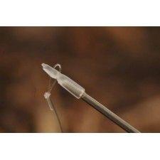 Meat Love Mals Rundvlees Met Wortels 850g