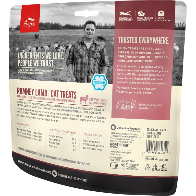 Curver Voedselcontainer Hond 2L