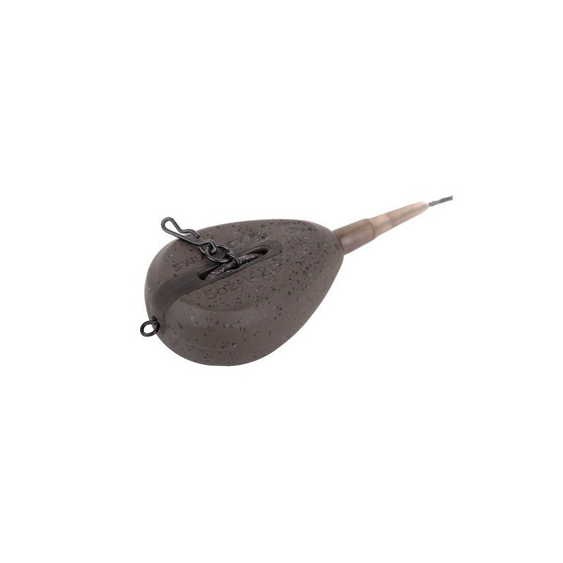 Orijen Freeze-Dried Dog Adult 12 Medaillions
