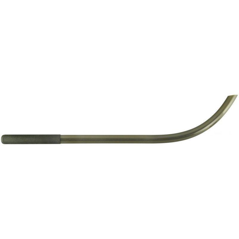 Orijen Freeze-Dried Dog Adult 30 Medaillons
