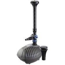 Vitakraft Vita Pro Agapornis 750g
