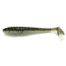Coconut Rainbow Swing 58cm