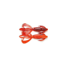 Java Coco Monkey 20cm