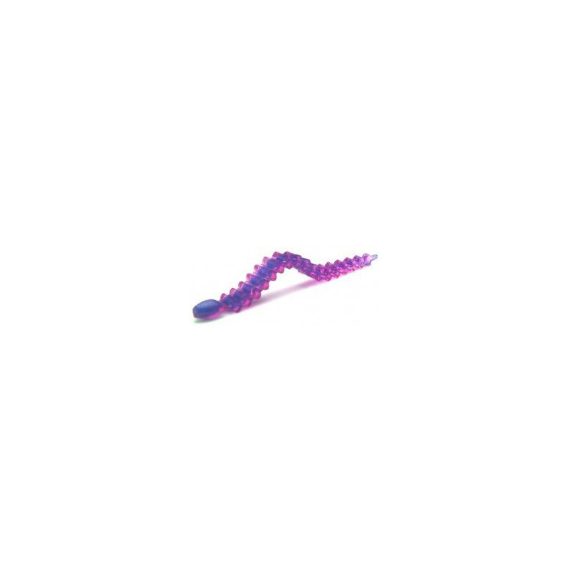 Rocking Swing Large 40cm