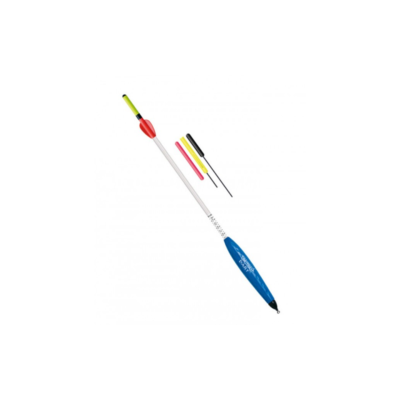 Natures Menu Cat Pouch Beef & Chicken 100g