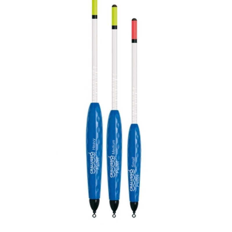 Natures Menu Cat Pouch Chicken & Turkey 100g