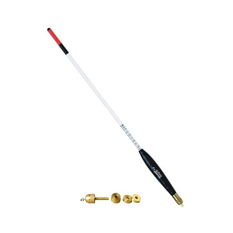 Natures Menu Cat Pouch Salmon & Tuna 100g